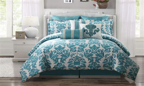 teal king size comforter grey bedding sets teal comforter set bedding teal 6023