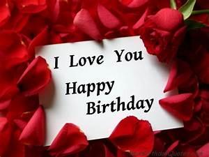 birthday-wishes-love-you | YourBirthdayQuotes.com