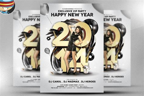 20671 resume free templates novecento wide book bold ttf 187 designtube