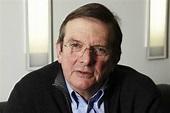 Mike Newell to head Tallinn Black Nights jury | News | Screen