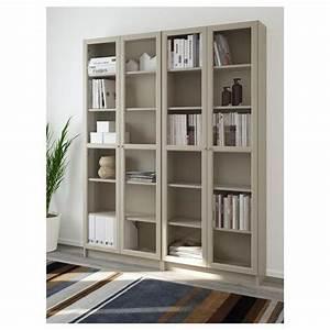 Ikea Billy Vitrine : ikea cam kapakl kitapl k ile ilgili g rsel sonucu dekorasyon pinterest glass shelves ikea ~ Markanthonyermac.com Haus und Dekorationen