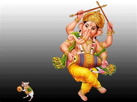 Ganesh Animation Wallpaper - diwali 2014 ganesha animated picture deepawali god ganesh