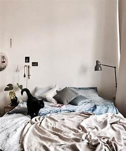 Fantastic, 2, Bedroom, Apartments, 55413, For, 2019