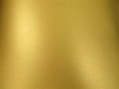 Gold Background Shiny Foil Solid Backgrounds Glowing