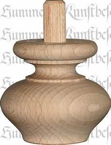 Möbelfüße Holz Gedrechselt : m belf e holz kugelf e alte holzfu antik m belfu antik buche 45mm 6011 b ~ Orissabook.com Haus und Dekorationen