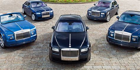 the five best luxury cars sale today luxury car rental usa