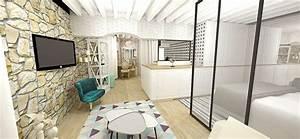 Cabinet D Architecture D Intérieur : prendre un architecte d int rieur pour d corer sa maison super d co ~ Nature-et-papiers.com Idées de Décoration