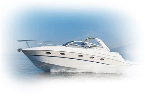Boat Financing Term by Car Equipment Finance Laurentide Financial Services