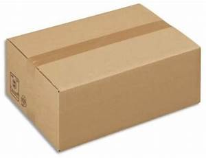 Boite Colis Poste Dimensions : envoyer un colis pas cher sans passer par la poste c est ~ Nature-et-papiers.com Idées de Décoration