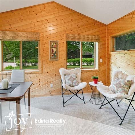Home > american family insurance > minnesota > white bear lake. The Joy Erickson Real Estate Team - Home | Facebook