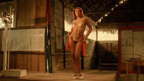 Nude Video Celebs Tatiana Astengo Nude Angie Cepeda