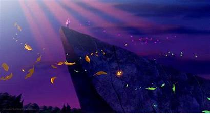 Disney Wind Pocahontas Fuck Yoonmin Gifs Coloring