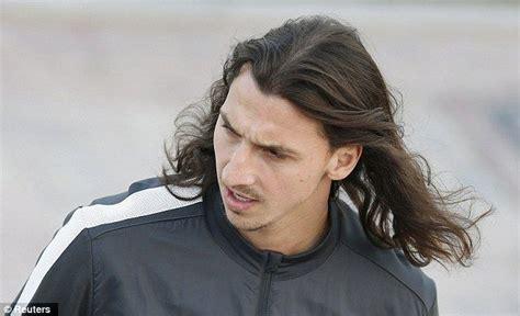 pin  hairnext  hairstyles  pinterest long hair