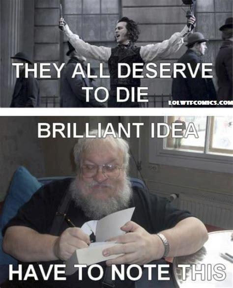 Funny Book Memes - funny book meme monday paperblog