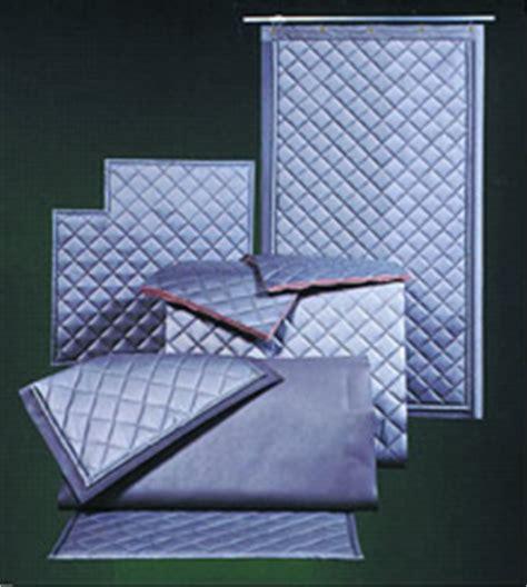 sound blocking curtains gorgeous 10 great benefits