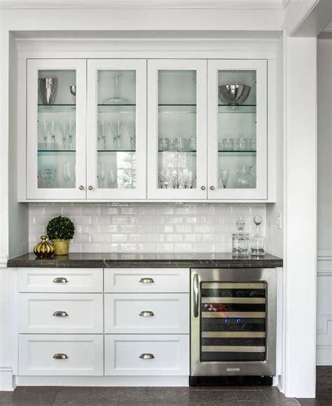 butler pantry butler pantry design ferrara buist companies
