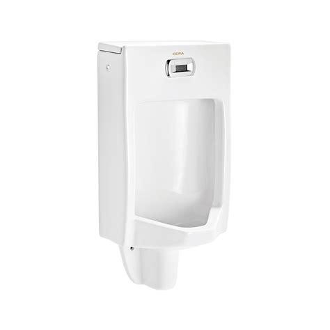 urinals cera sanitaryware limited