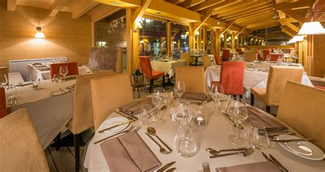 val d isere chalet hotel chalet hotel le savoie val d isere