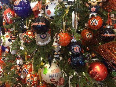 gifts for auburn fans auburn gift guide 2015 gift ideas for every type of
