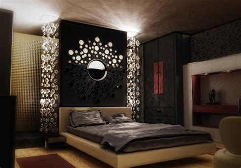 innovative bedrooms how cool your home can be 27 innovative ideas of interior designs design swan