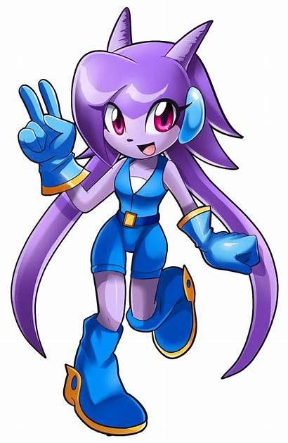 Freedom Planet Wikia Characters Scratchpad Wiki