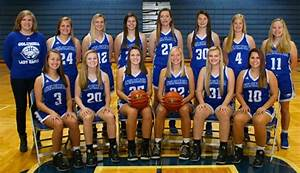 Columbia High School Girls Basketball | Team of the Week ...
