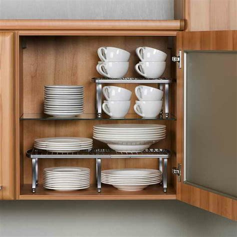 rangements cuisine meuble de rangement cuisine urbantrott com