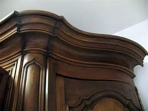 Armoire A Fusil En Bois : armoire designe armoire fusil en bois vendre ~ Dailycaller-alerts.com Idées de Décoration