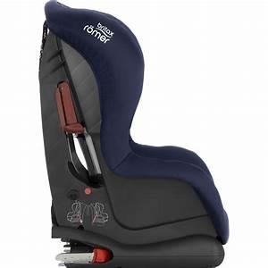 Römer Britax Duo Plus : britax r mer car seat duo plus 2019 moonlight blue buy at kidsroom car seats isofix child ~ Eleganceandgraceweddings.com Haus und Dekorationen
