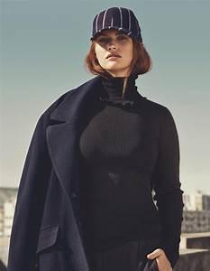 La campagne vidéo H&M automne/hiver 2016 #Ladylike