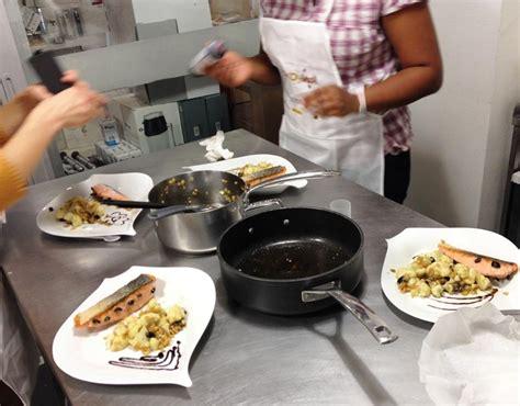 atelierdeschefs fr cuisine un cours de cuisine à l 39 atelier des chefs nantaise fr
