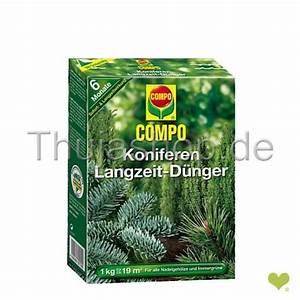 Compo Koniferen Langzeit Dünger : compo koniferen langzeit d nger 2 0 kg ~ Frokenaadalensverden.com Haus und Dekorationen