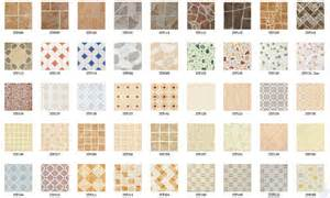 tonia 300x300 rustic ceramic floor tiles price in philippines view rustic ceramic floor tiles