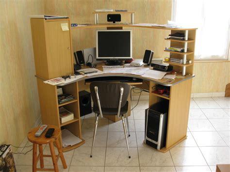 hyper bureau brest chaise de bureau hyper u