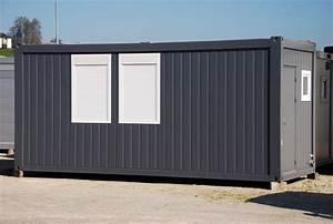 Container Pool Kaufen Preise : best preise f r container ideas ~ Michelbontemps.com Haus und Dekorationen