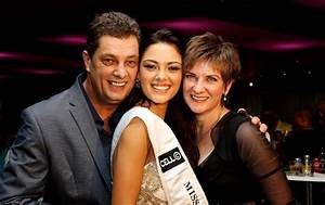 MISS SOUTH AFRICA DEMI LEIGH NEL PETERS JoziStyle