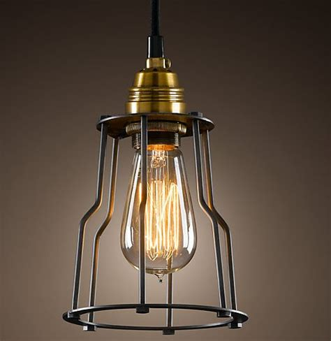 industrial looking light fixtures industrial style lighting fixtures ideas for me