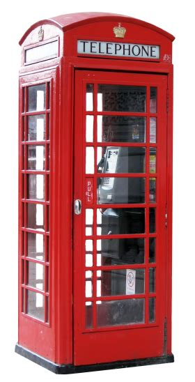Telephone Booth PNG Image - PurePNG | Free transparent CC0 ...