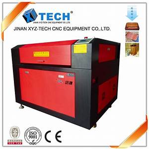 PRODUCTS-Jinan XYZ-Tech CNC Equipment Co ,Ltd