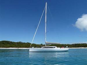 1987 Inglis 47 Sail New And Used Boats For Sale Www