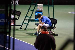 Men's tennis falls to Ohio State in NCAA semifinal, ends ...