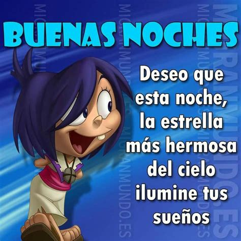 208 best images about Buenas noches on Pinterest Amigos