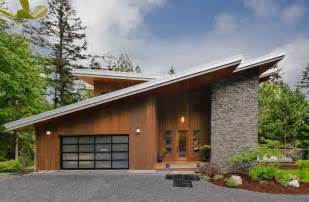 shed roof house designs pictures modern house plans shed roof