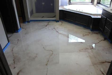 Kitchen Tile Paint Ideas - porcelanato liquido curso 80 fotos cuidados como fazer preço