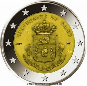 2 Euro Monaco 2017 : 2017 ~ Jslefanu.com Haus und Dekorationen