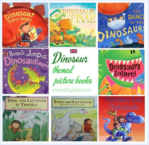 Picture story books for preschoolers, donkeytime.org