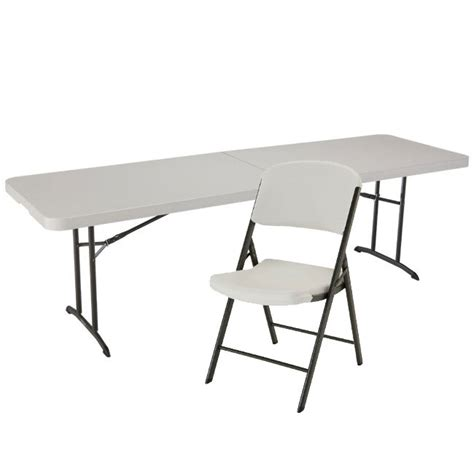 table and chair rental jacksonville fl chair party rentals best home design 2018