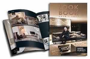 Who S Perfect Frankfurt : designerm bel von who 39 s perfect die nr 1 f r italienisches interior ~ Watch28wear.com Haus und Dekorationen
