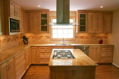 maple kitchen designs evolve design build portfolio evolve design build 3999