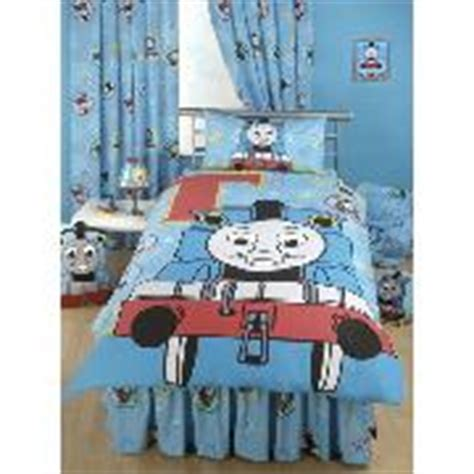 thomas the tank engine kids thomas the tank engine